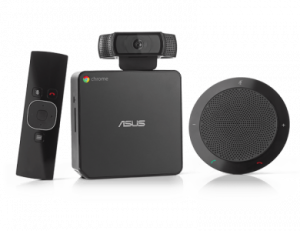 Chromebox-for-meeting-small