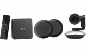 chromebox-for-meetings-large