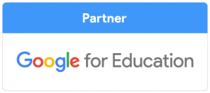 gsuite-edu-badge